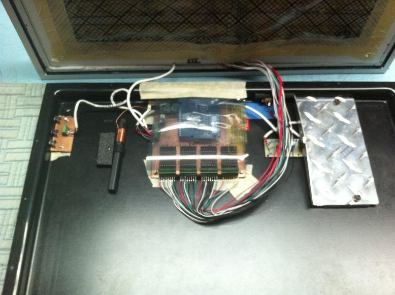 AssemblyPre-wFoam-06-r30