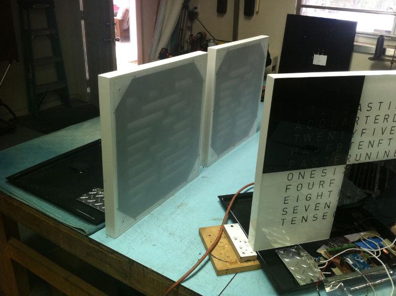 AssemblyPre-wFoam-11-r30