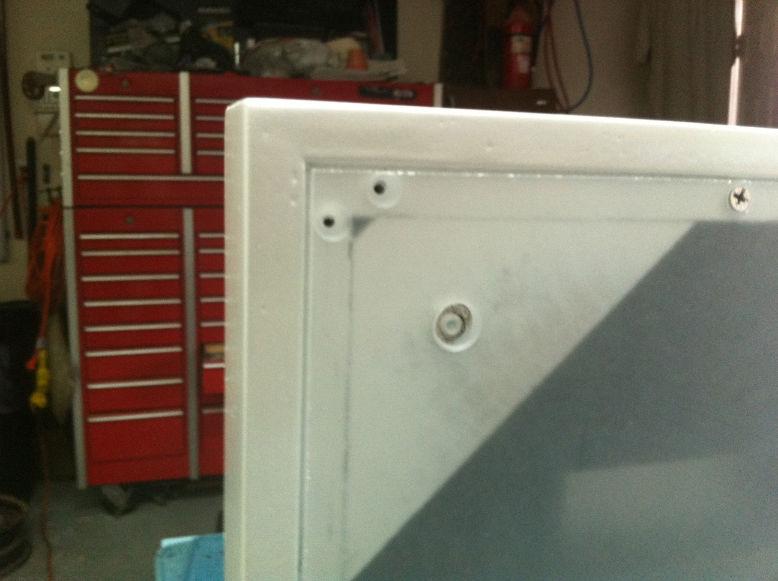 AssemblyPre-wFoam-13-r30