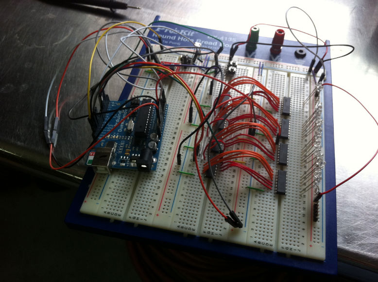 Breadboardtests-02-r30