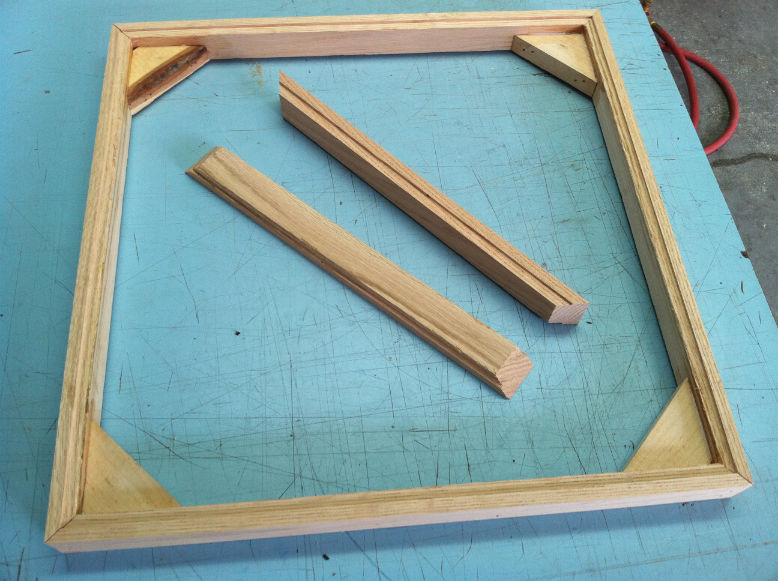 FrameComponents-04-r30