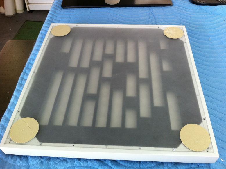 MagnetPlates-01-r30