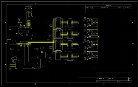 Main Schematic-r30