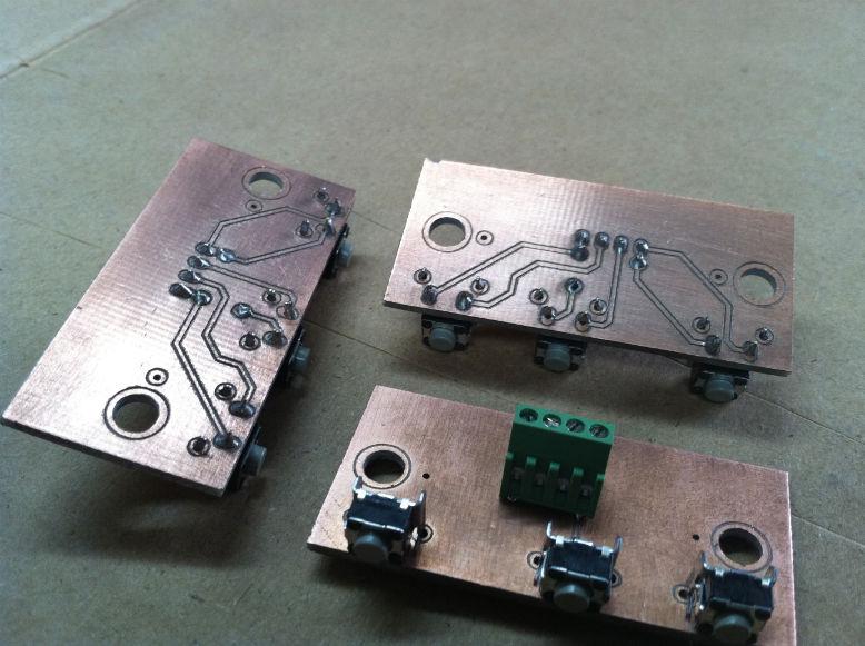 PCB-ButtonBoard11-r30