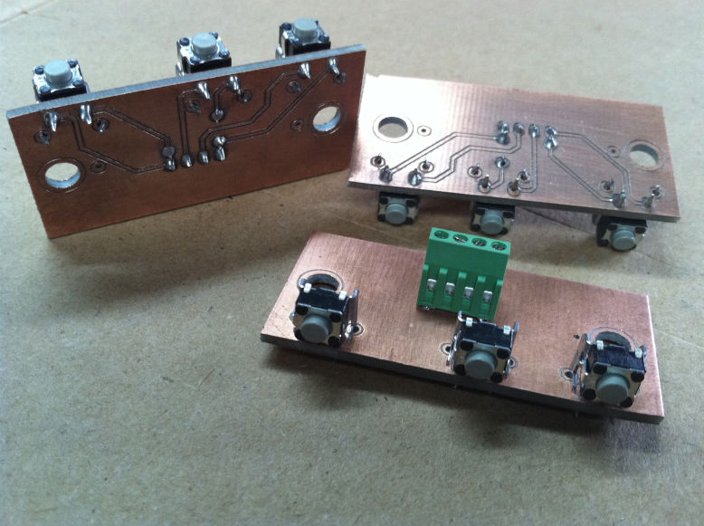 PCB-ButtonBoard12-r30