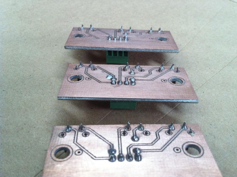 PCB-ButtonBoard14-r30
