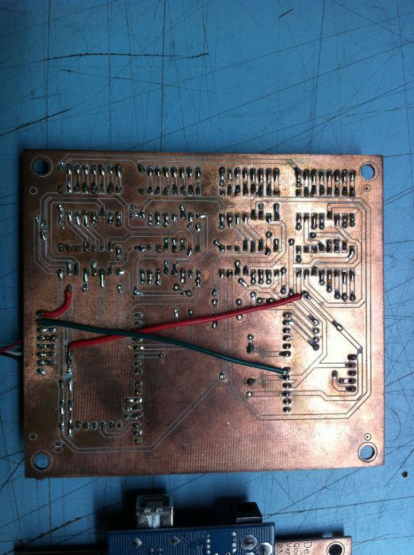 PCB-Error-01-r30