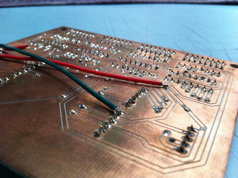 PCB-Error-05-r30