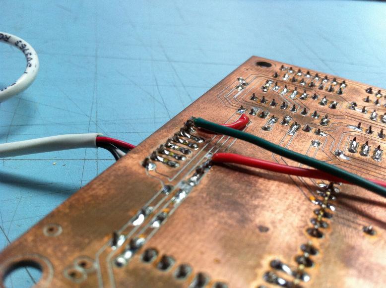 PCB-Error-06-r30