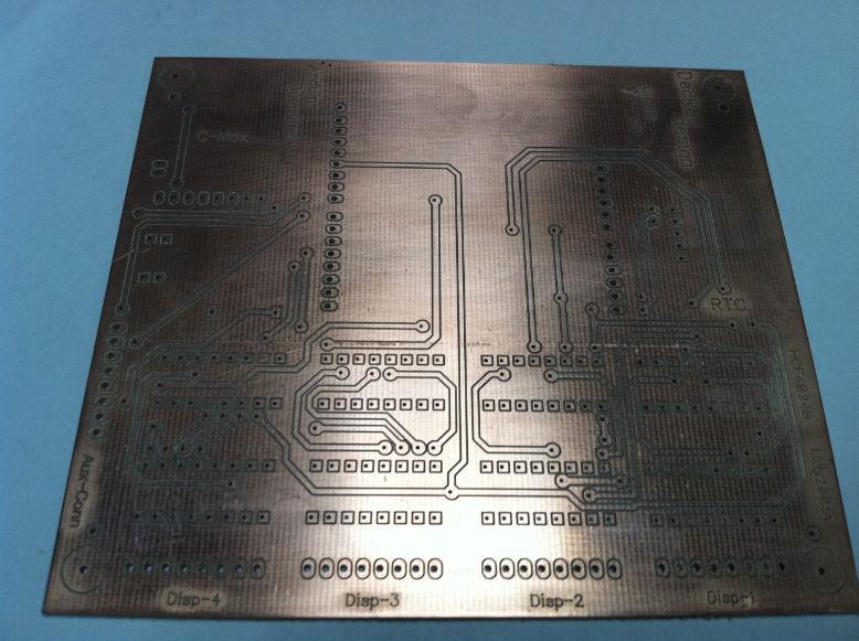 PCBMainBoard-01-r30