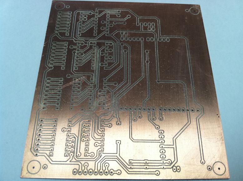 PCBMainBoard-02-r30