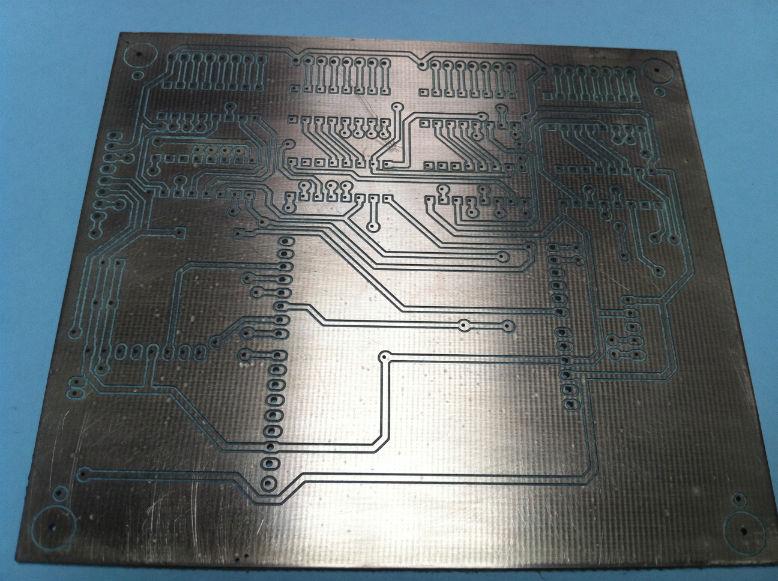 PCBMainBoard-03-r30