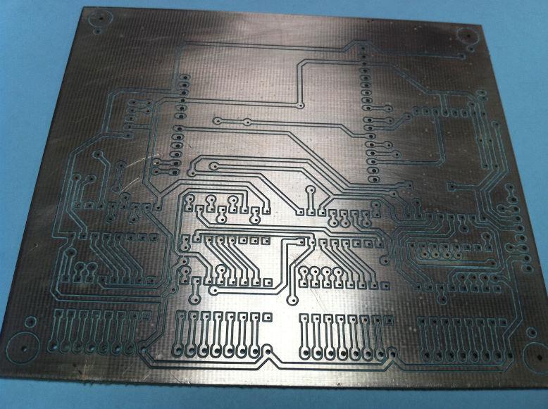 PCBMainBoard-05-r30
