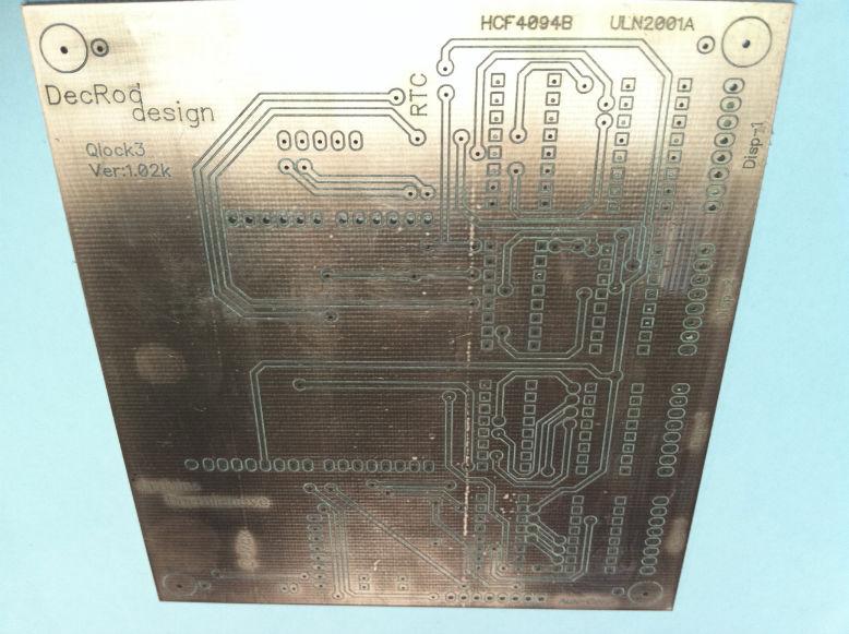 PCBMainBoard-06-r30