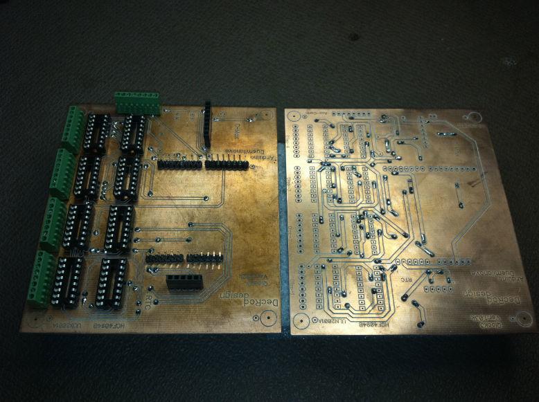 PCBMainBoard-09-r30