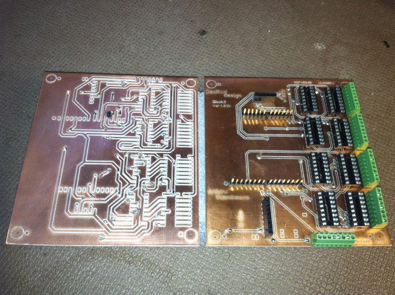 PCBMainBoard-14-r30