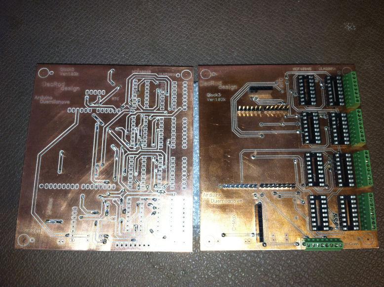 PCBMainBoard-15-r30