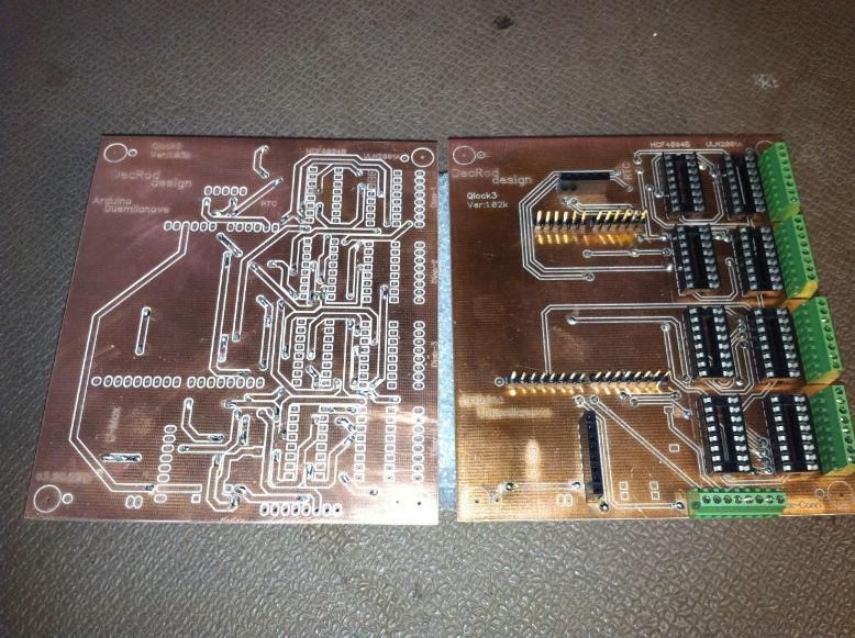 PCBMainBoard-16-r30