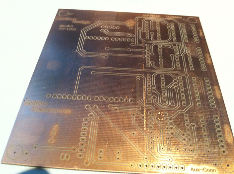PCBMainBoard001-r30