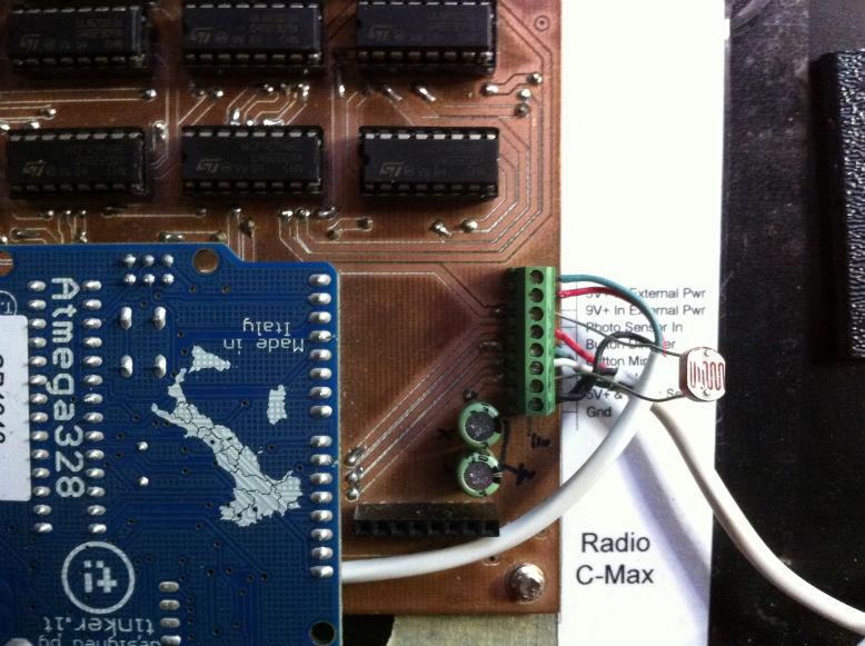 Qlock3-Misc-06-r30