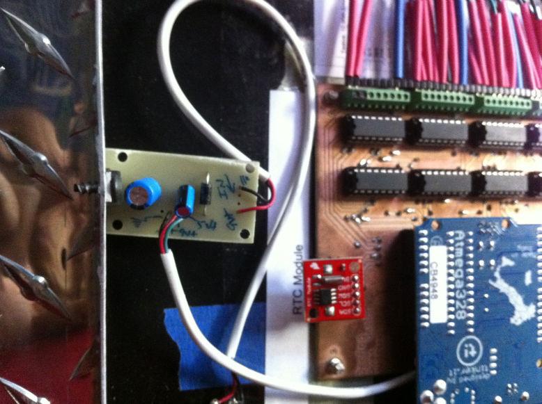 Qlock3-Misc-07-r30