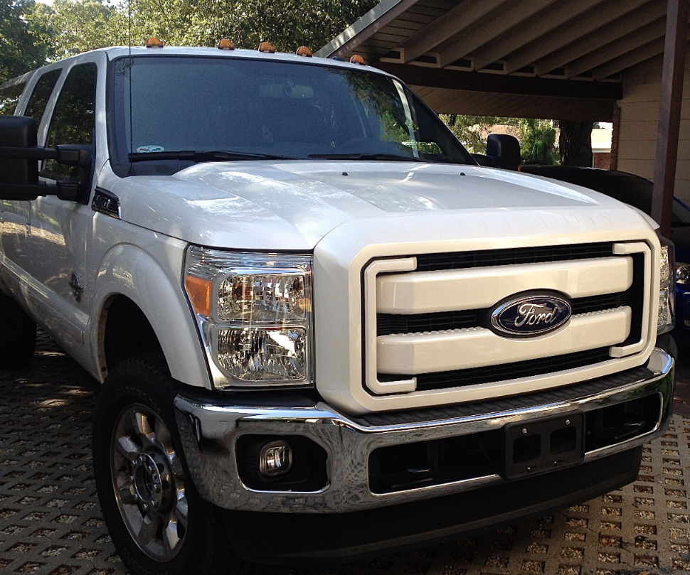 F350CarbonGrill-2
