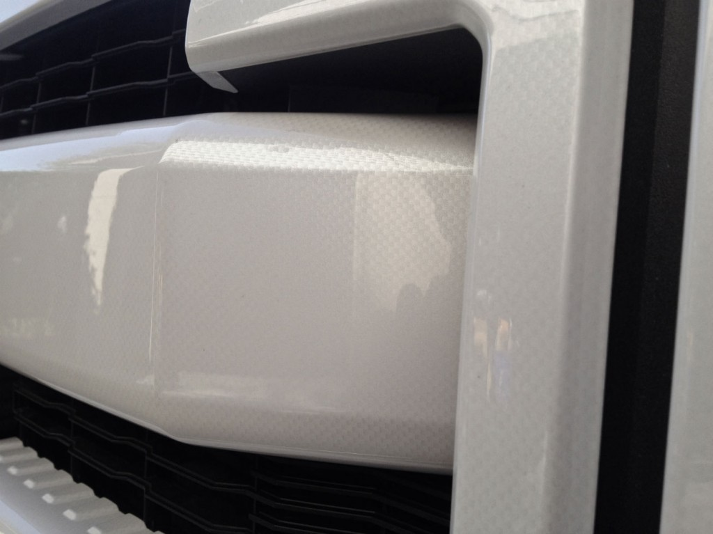 F350CarbonGrill-9