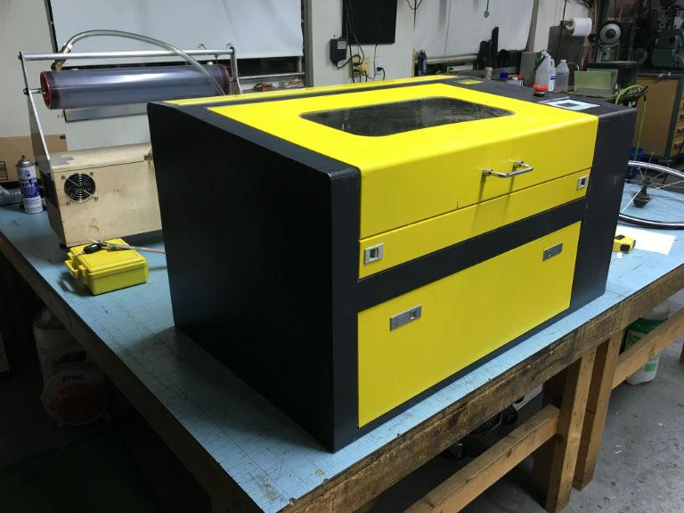 Laser50W-1003