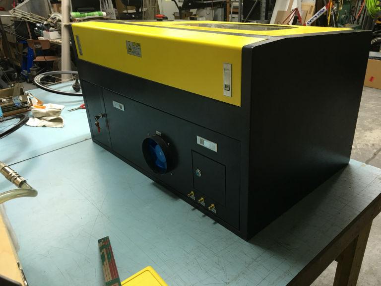 Laser50W-1006