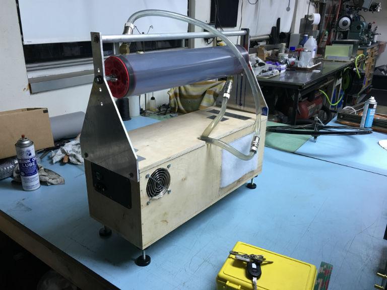 Laser50W-1008