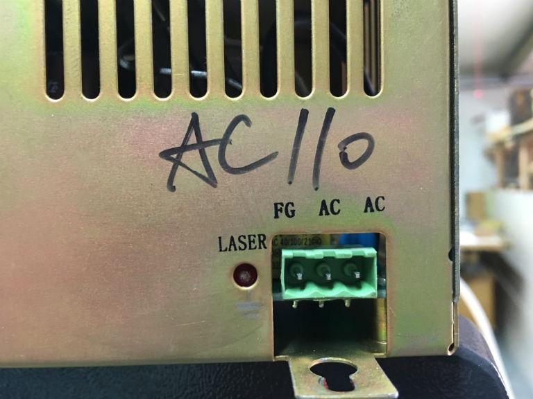 Laser50W-1036