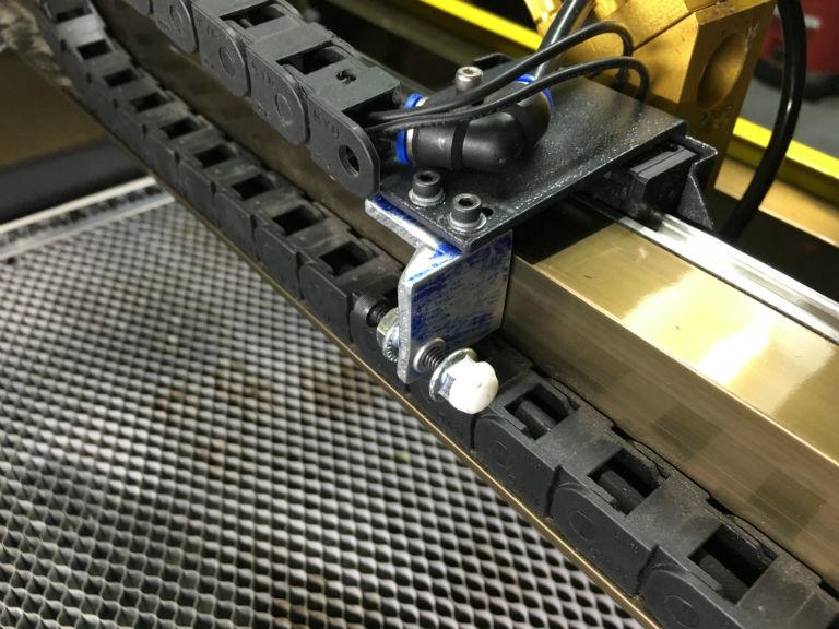 Laser50W-2012