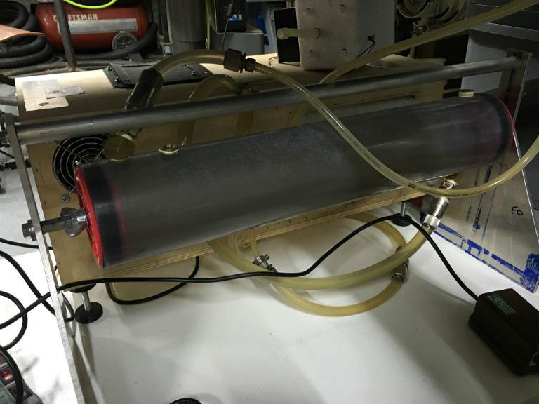 Laser50W-2022