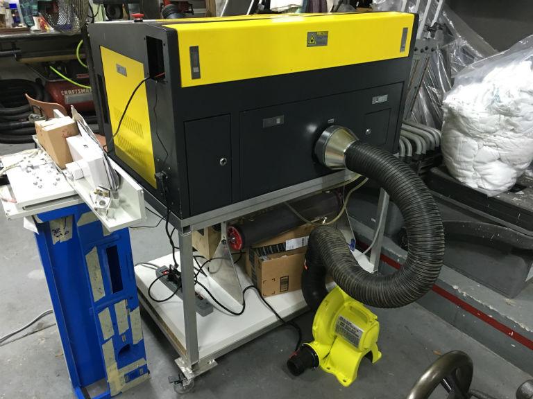 Laser50W-2024