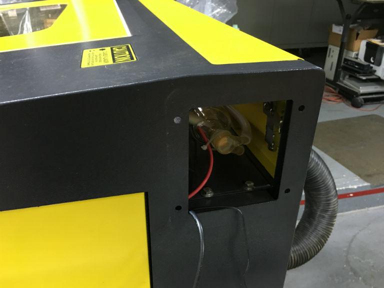 Laser50W-2025