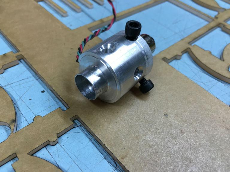 Laser50W-2033