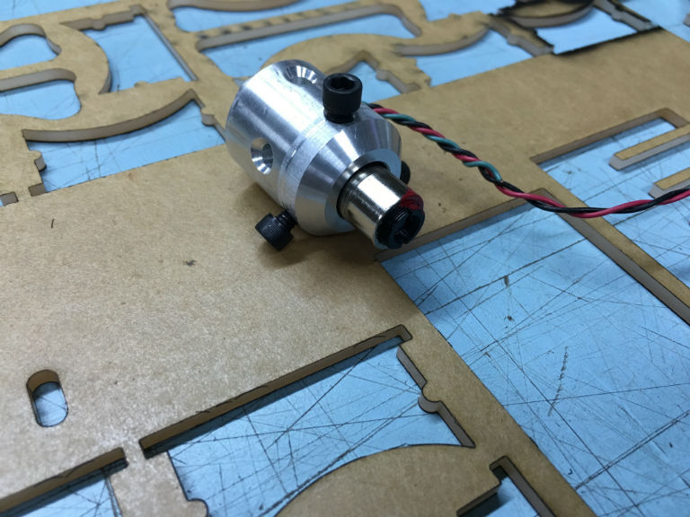 Laser50W-2034