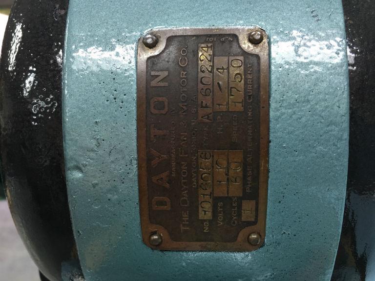 CraftsmanScrollSaw-Post2-12
