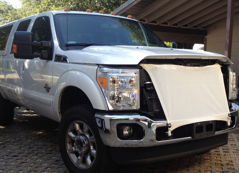 F350CarbonGrill-7