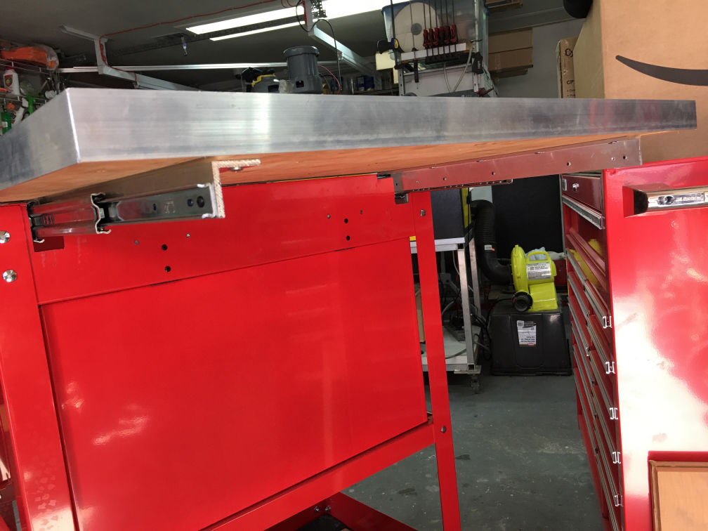 Tool Cart Mod Horrible Freight Us General Hype 174 Links