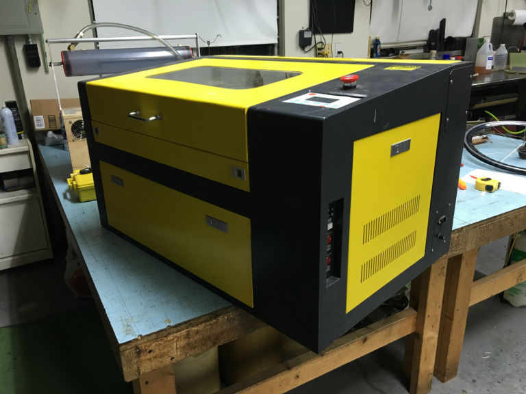 Laser50W-1001