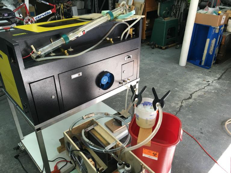 Laser50W-1020