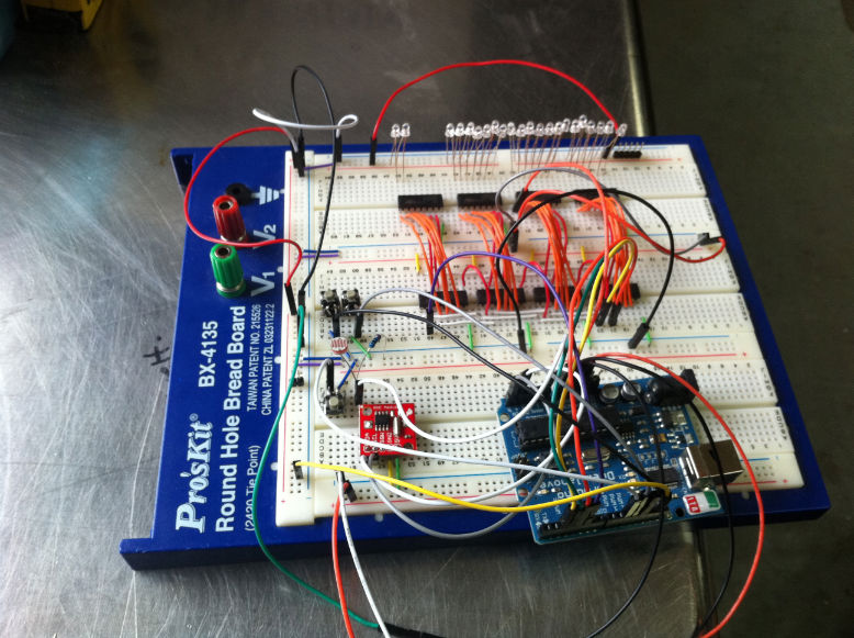 Breadboardtests-03-r30
