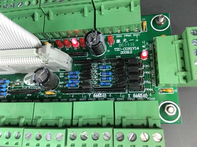 Laser50W-1013