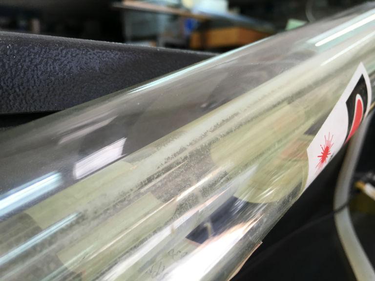 Laser50W-1024