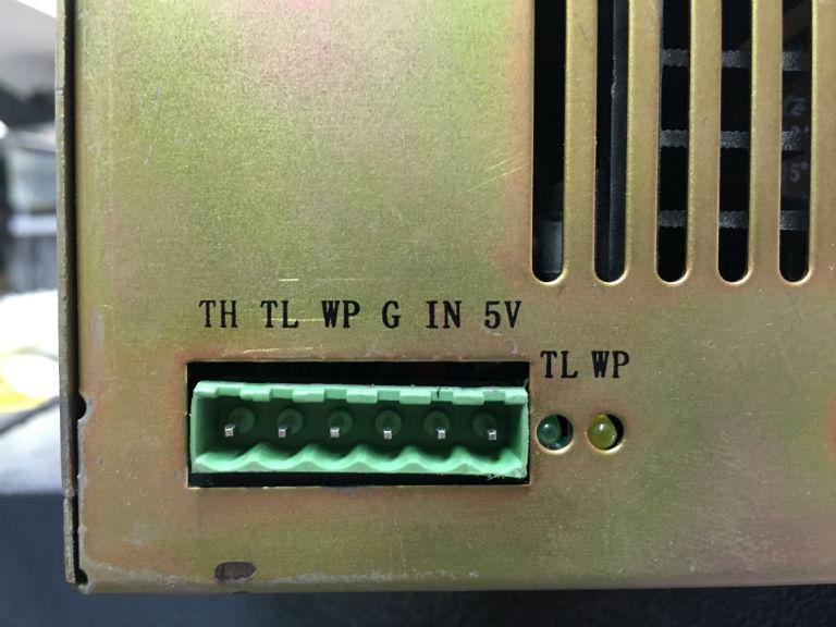 Laser50W-1035
