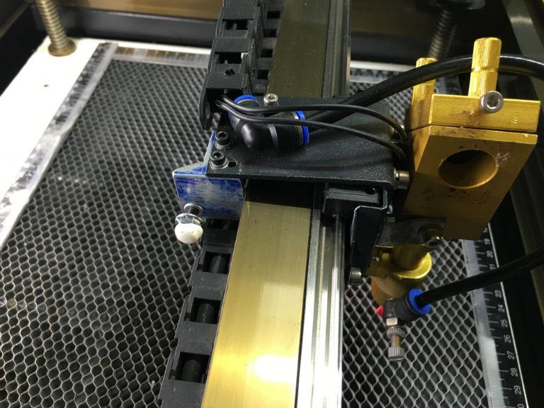 Laser50W-2011
