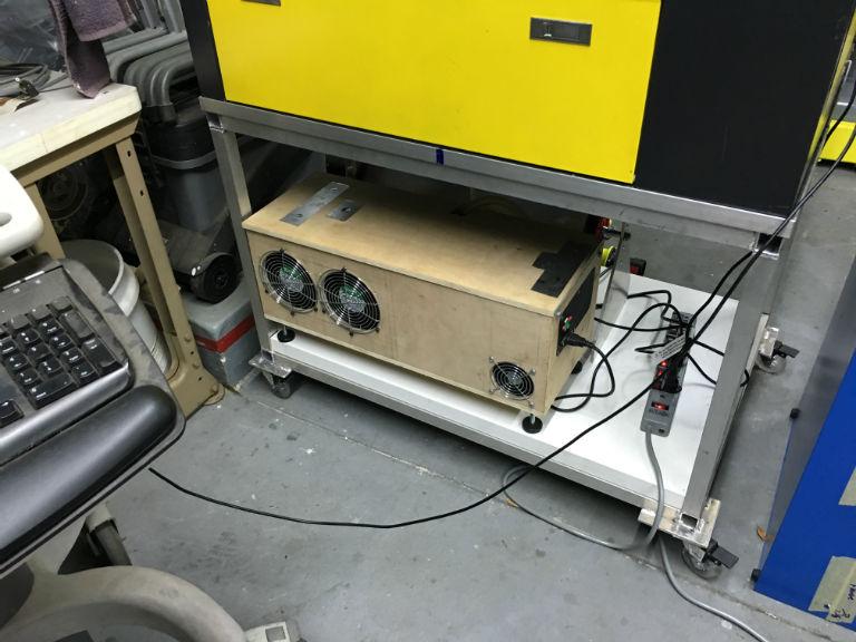 Laser50W-2026