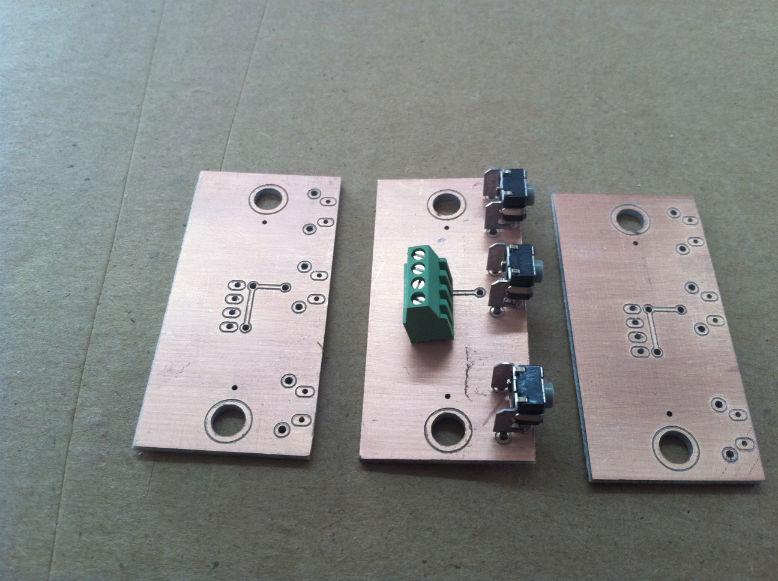 PCB-ButtonBoard04-r30