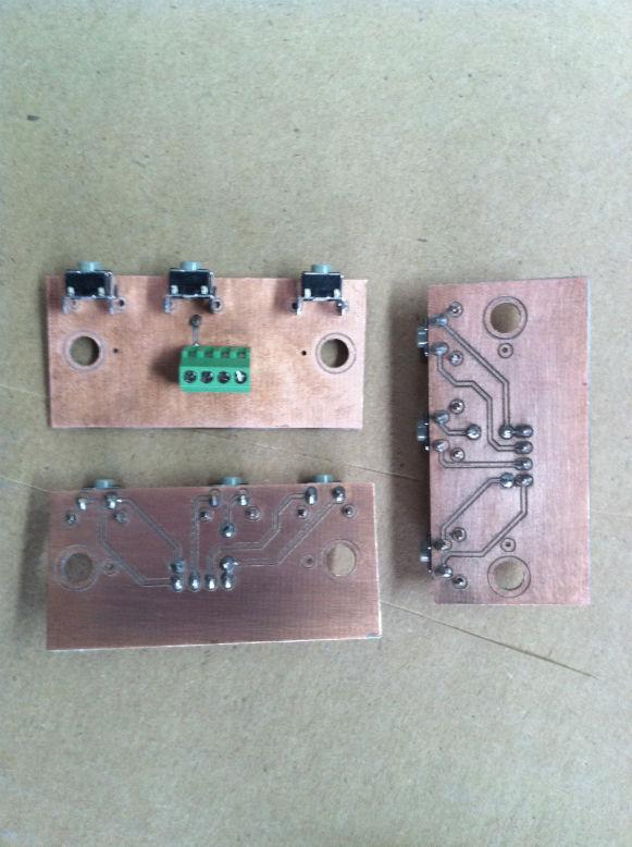 PCB-ButtonBoard09-r30